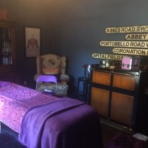 Luxury Holiday Lodge